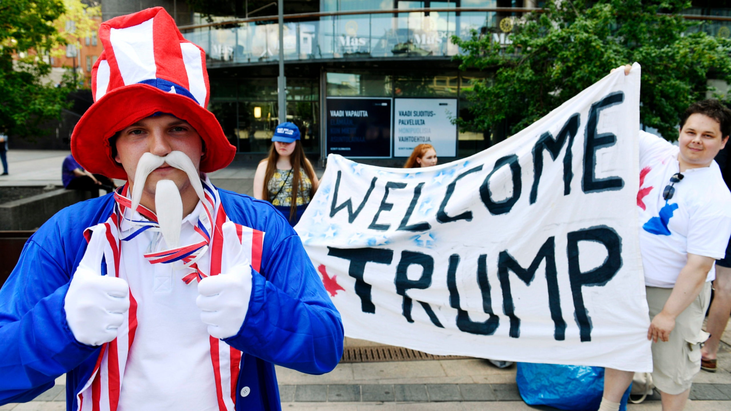 Finland_Trump_74688-159532.jpg49998698