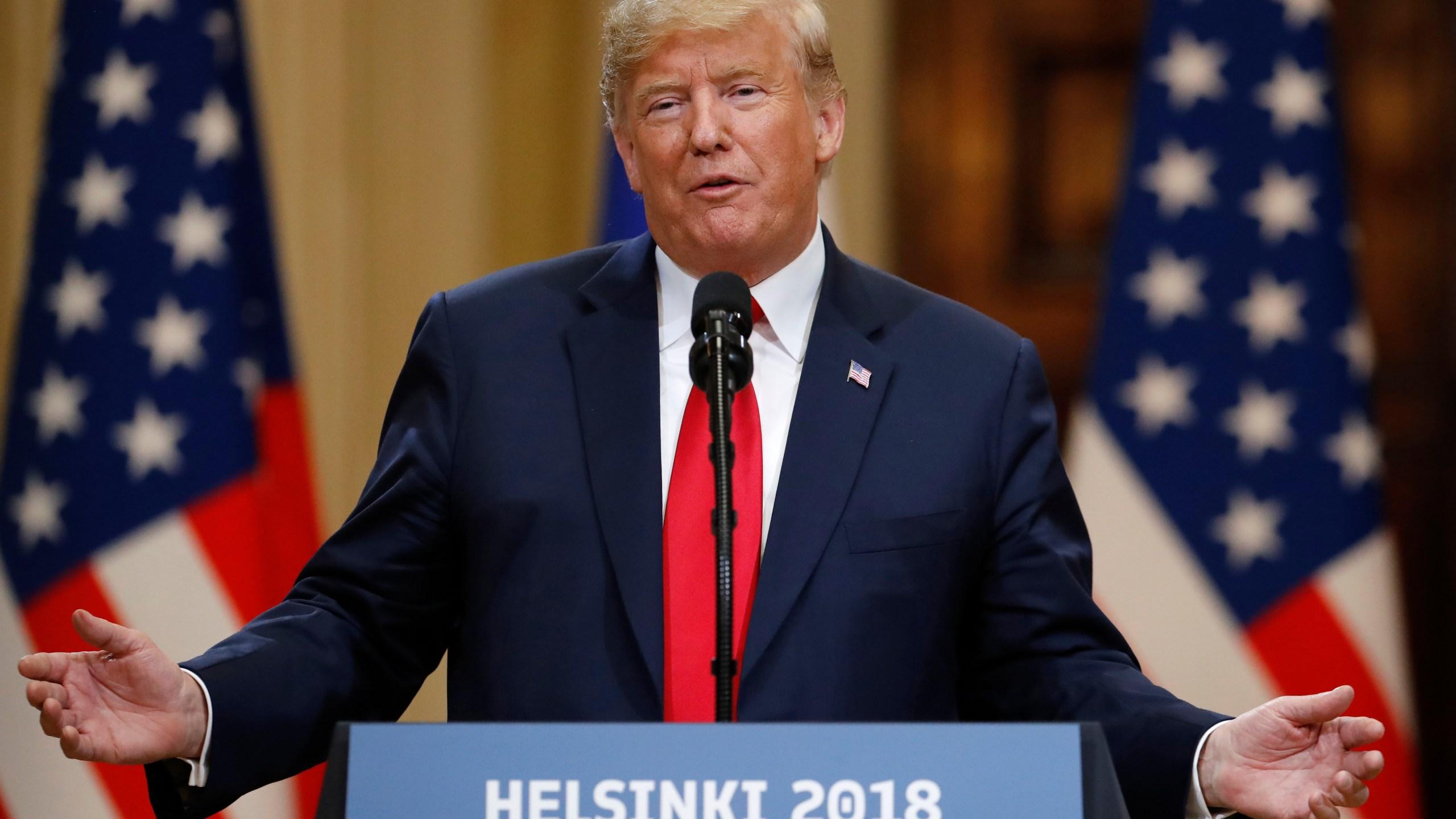 Finland_Trump_Putin_Summit_77721-159532.jpg67106510