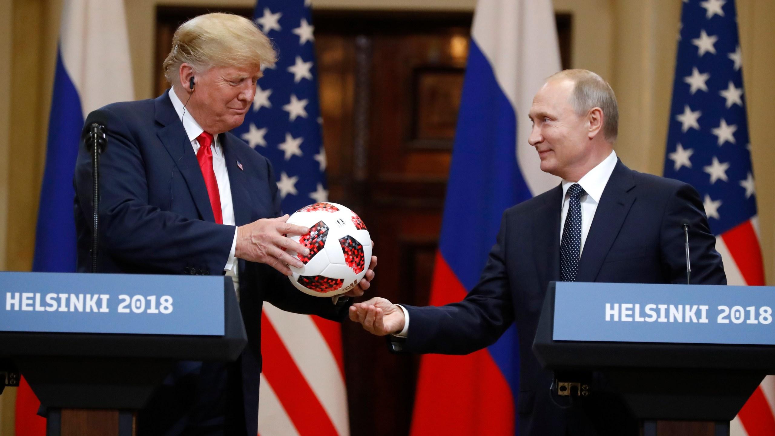 Finland_Trump_Putin_Summit_95421-159532.jpg88817907