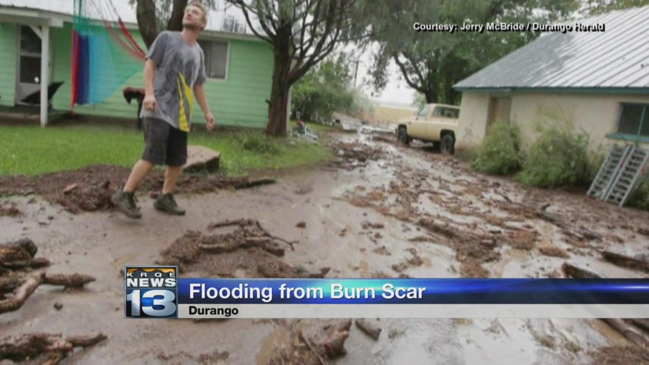 Flooding from 416 burn scar_1532561901598.jpg.jpg