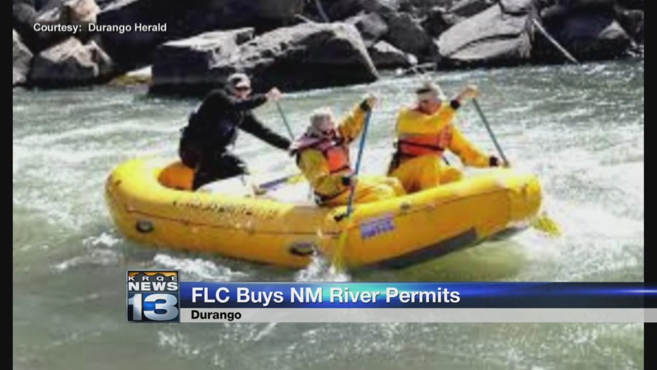 Fort Lewis College buys rafting company_1530658454397.jpg.jpg