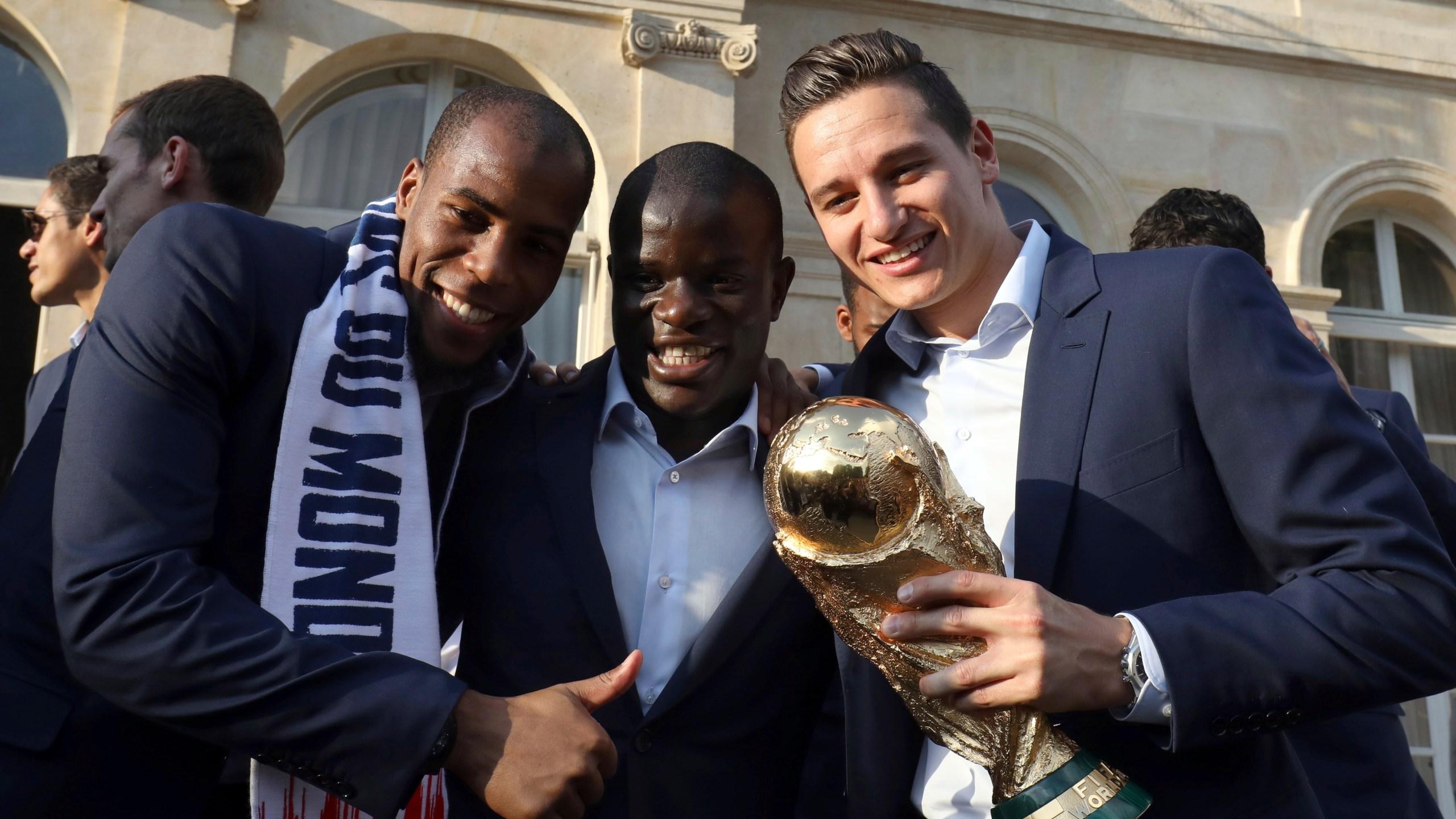 France_Soccer_WCup_37654-159532.jpg41640936