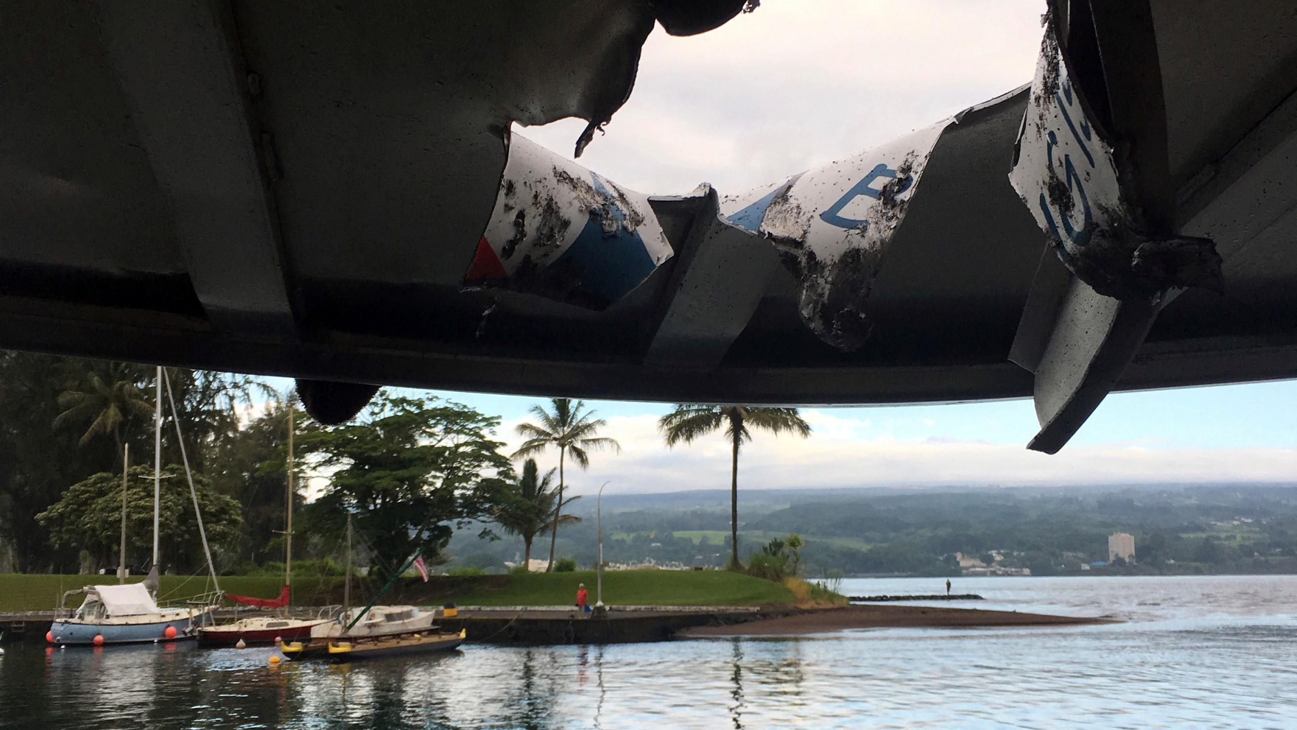 Hawaii_Volcano_Boat_Injuries_66617-159532.jpg58819395