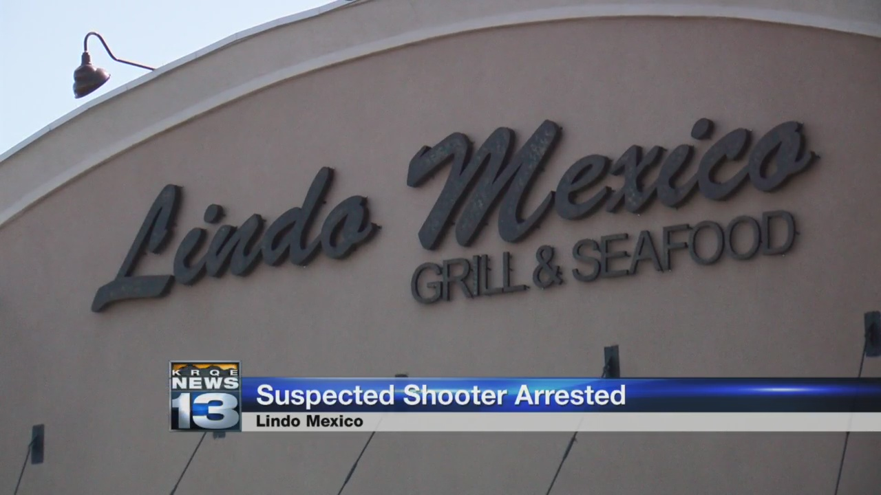 Man accused of shooting at family over a 'dirty look'_1532715067220.jpg.jpg