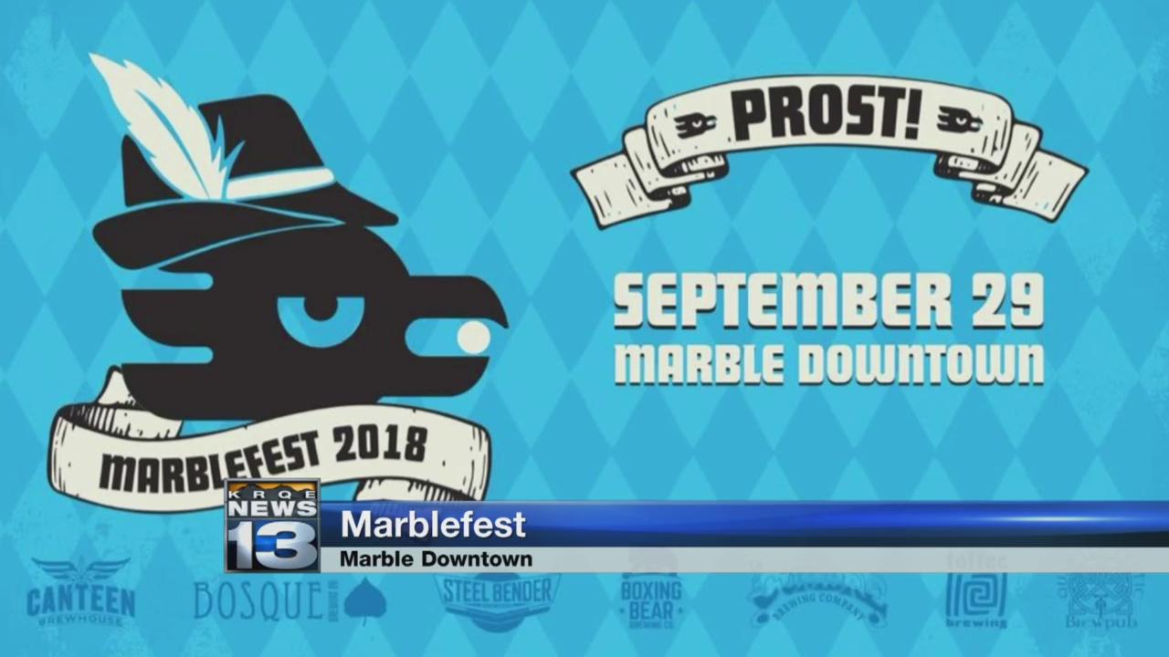 Marblefest_1533075433423.jpg