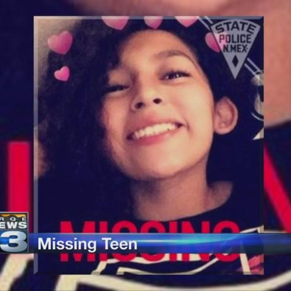 Missing Teen2_1531246422616.jpg.jpg