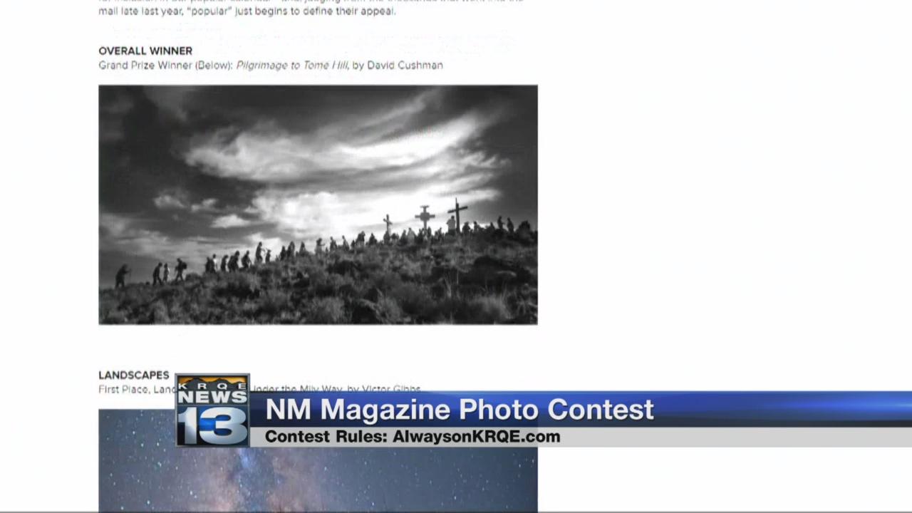 NM Magazine Photo contest_1532994830339.jpg.jpg