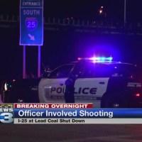 NMSP officer hospitalized, suspect dead following officer-involved shooting_1531682177411.jpg.jpg