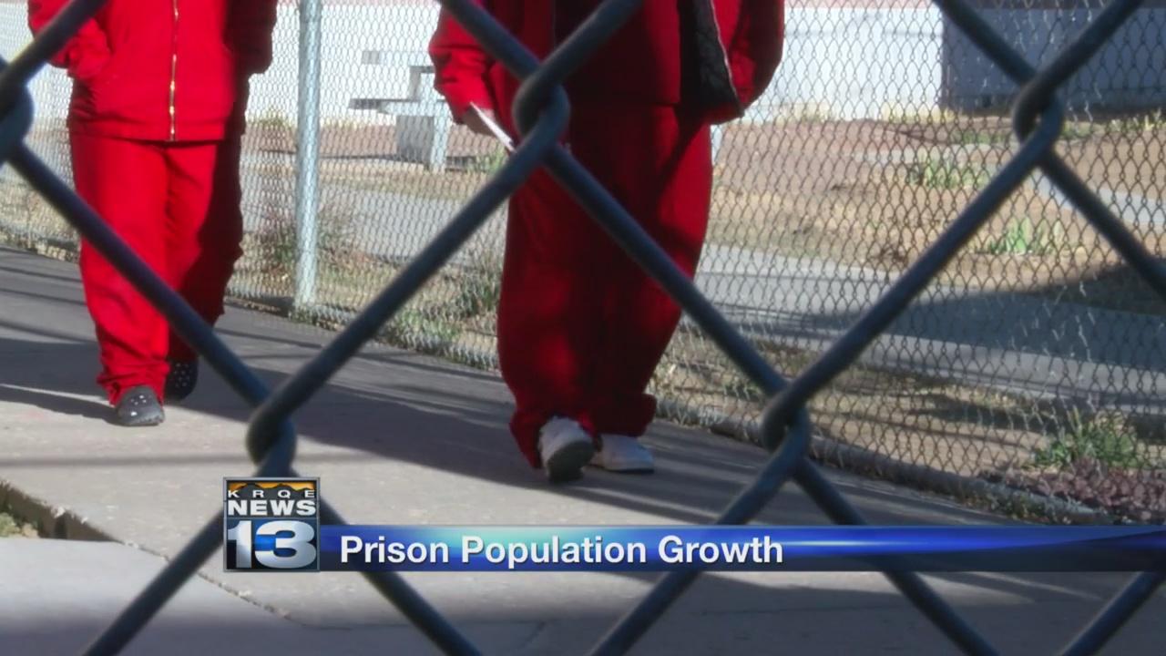 Prison Population_1531851883992.jpg.jpg