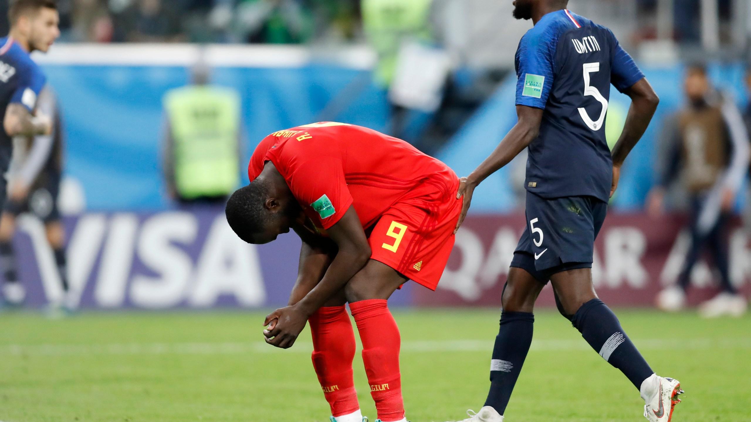 Russia_Soccer_WCup_France_Belgium_98004-159532.jpg66148312