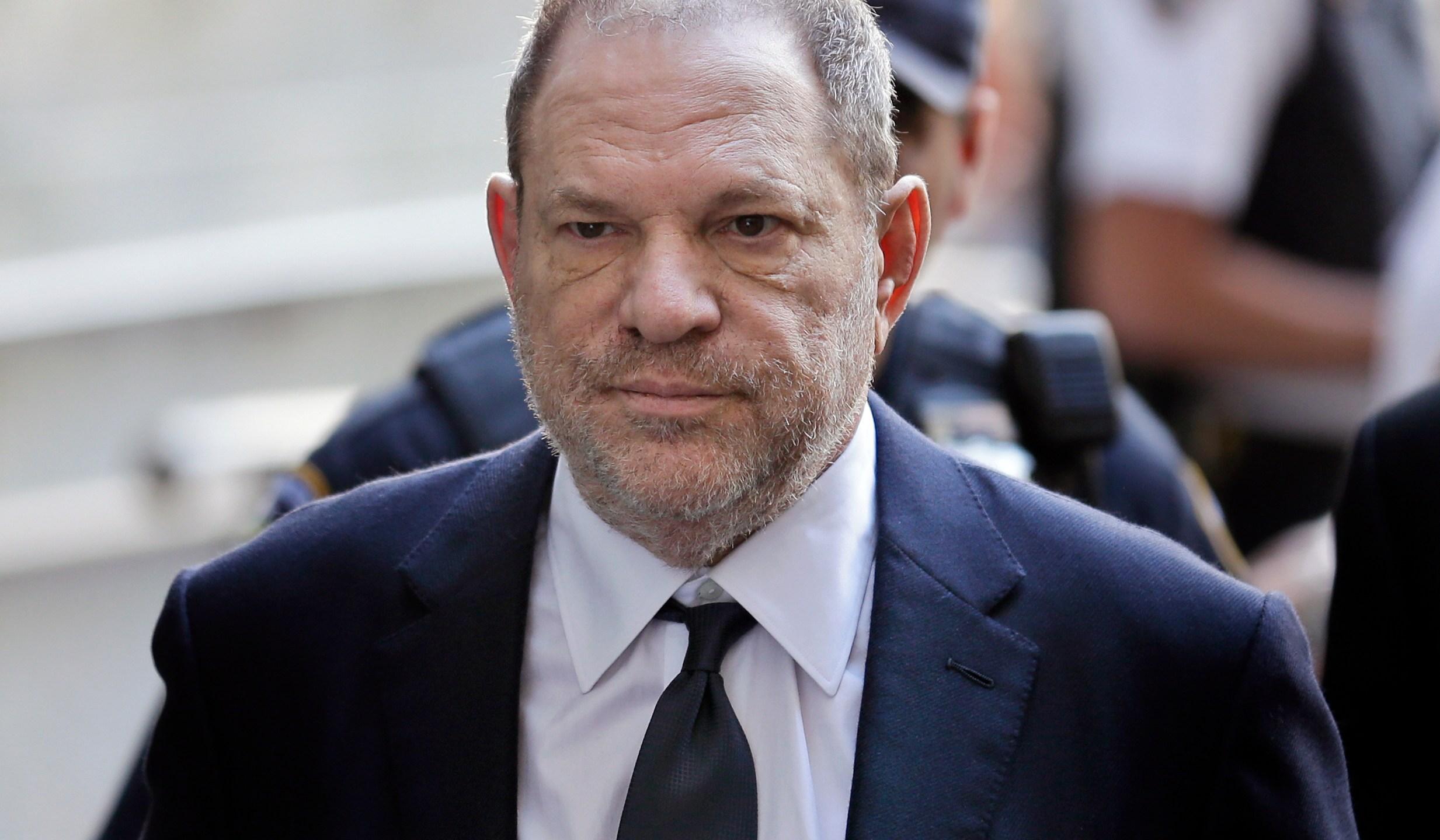 Sexual_Misconduct_Harvey_Weinstein_88780-159532.jpg62166342