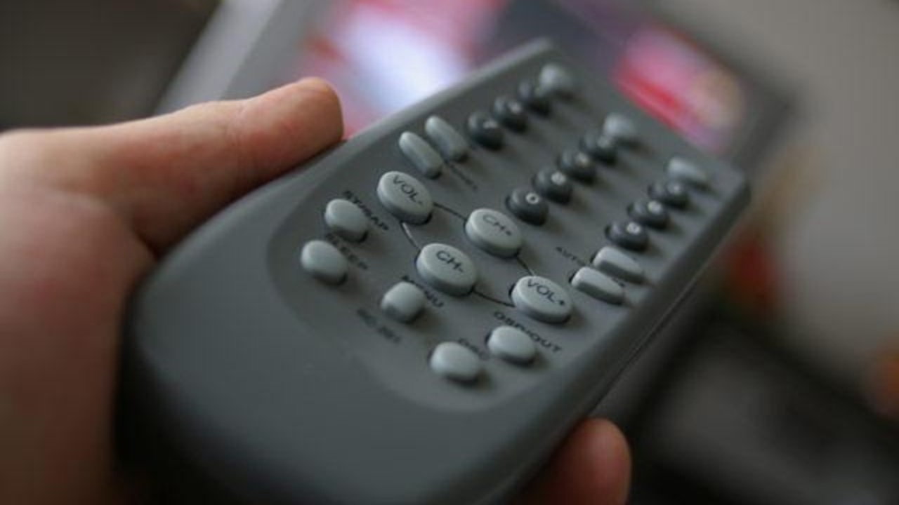 TV-remote--television-jpg_165804_ver1_20180523054801-159532