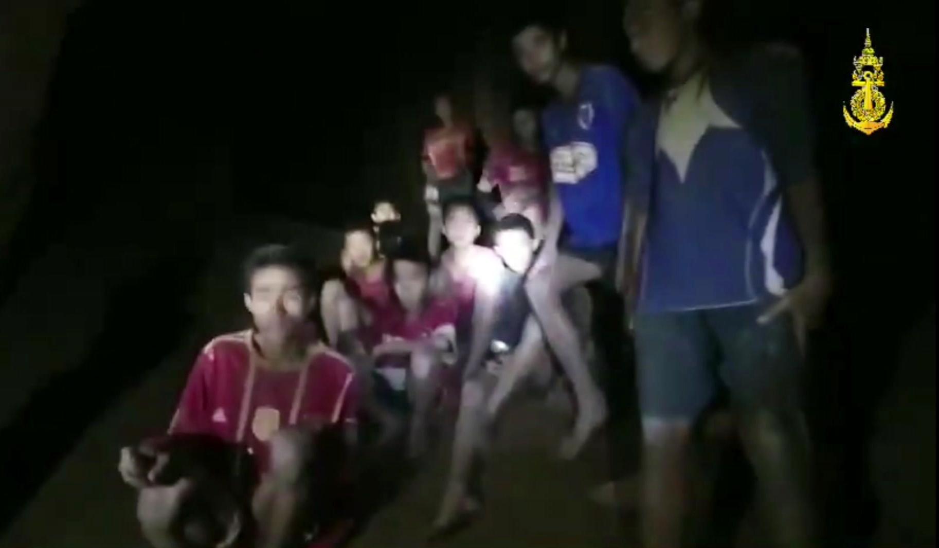 Thailand_Cave_Search_06262-159532.jpg55642901