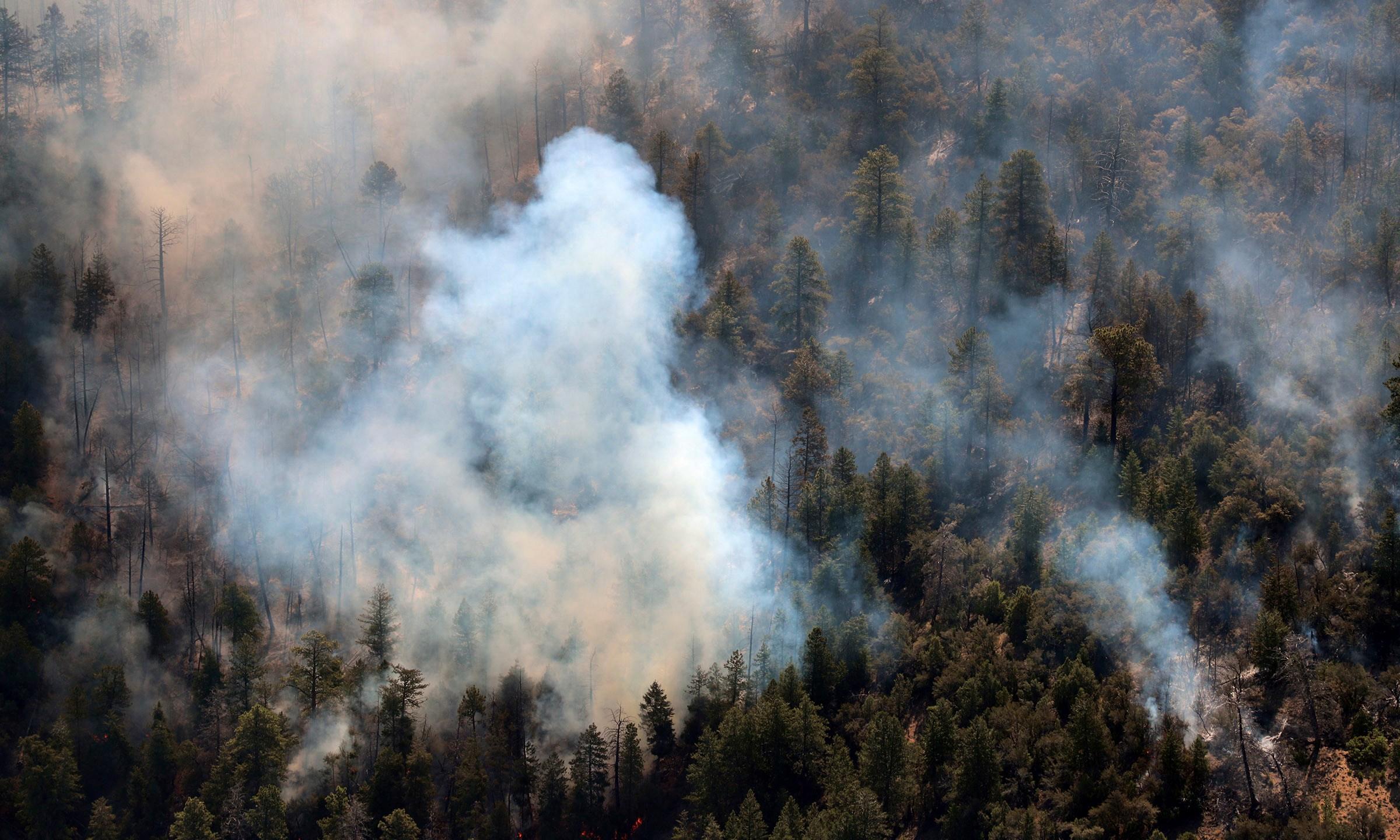 Utah_Wildfires_77548-159532.jpg93476756