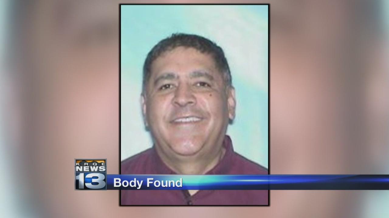 body found_1532578356205.jpg.jpg