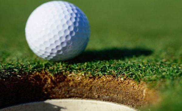 golf generic_1531195210198.jpg.jpg