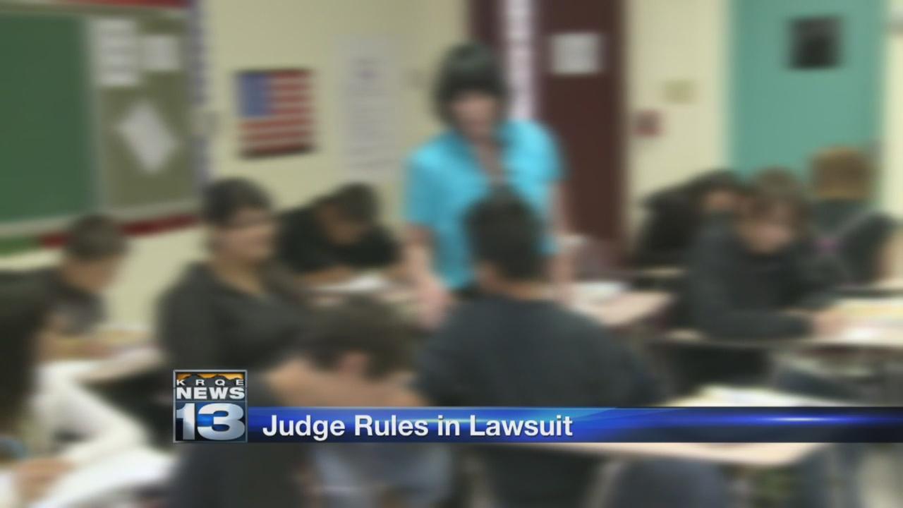 judge rules_1532216397671.jpg.jpg