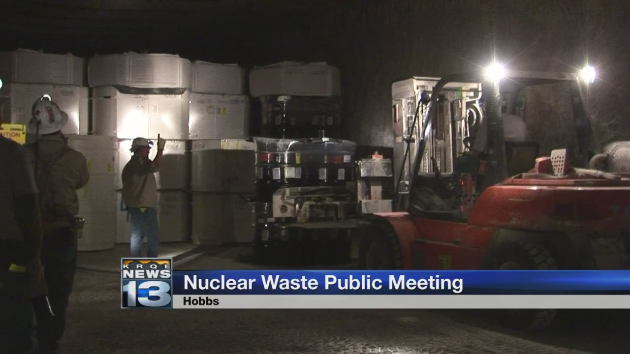 nuclear waste public meeting_1531867243217.jpg.jpg