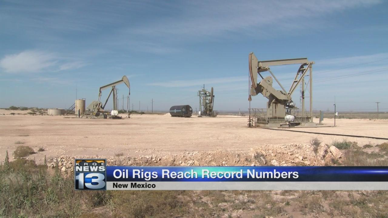 oil rigs_1532542599916.jpg.jpg