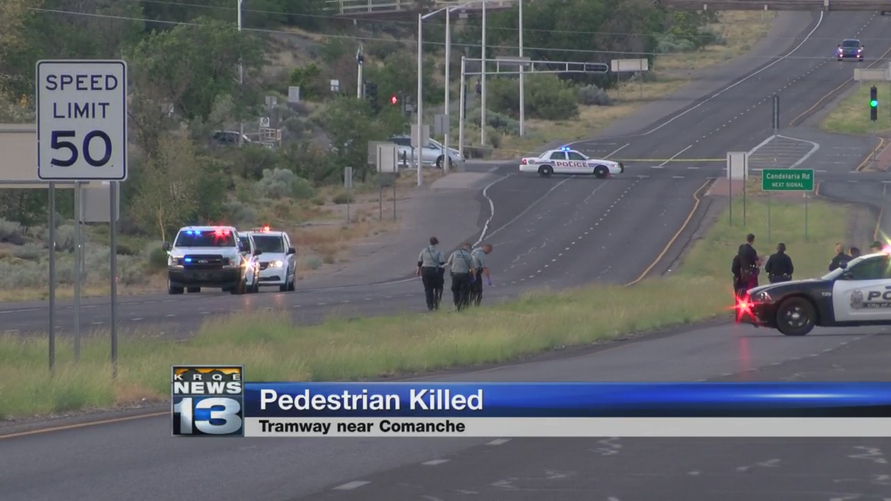 pedestrian killed on tramway_1530829217616.jpg.jpg