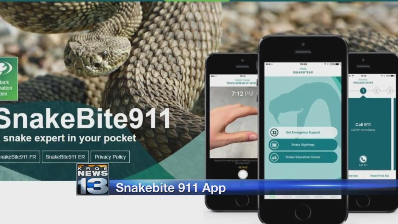 snakebite 911 app_1531779627643.jpg.jpg