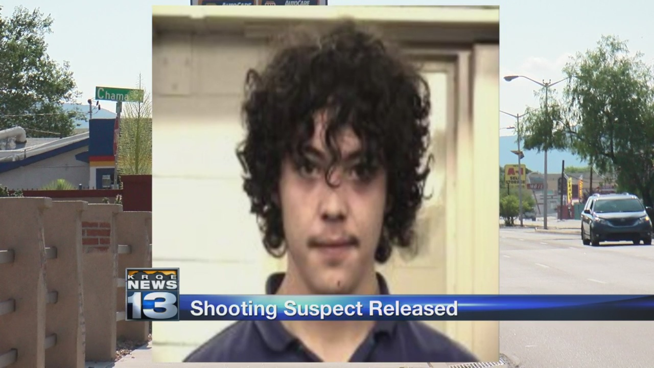 teen shooter_1533060696122.jpg.jpg