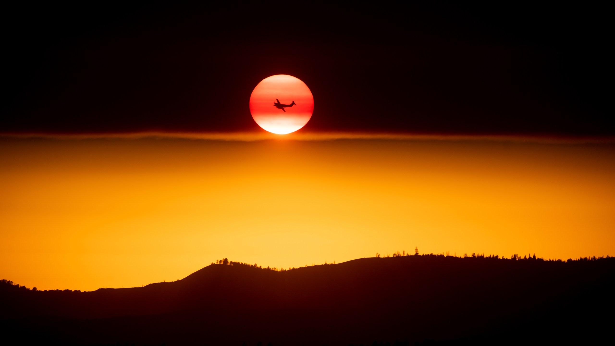 California Wildfires_1531739763873