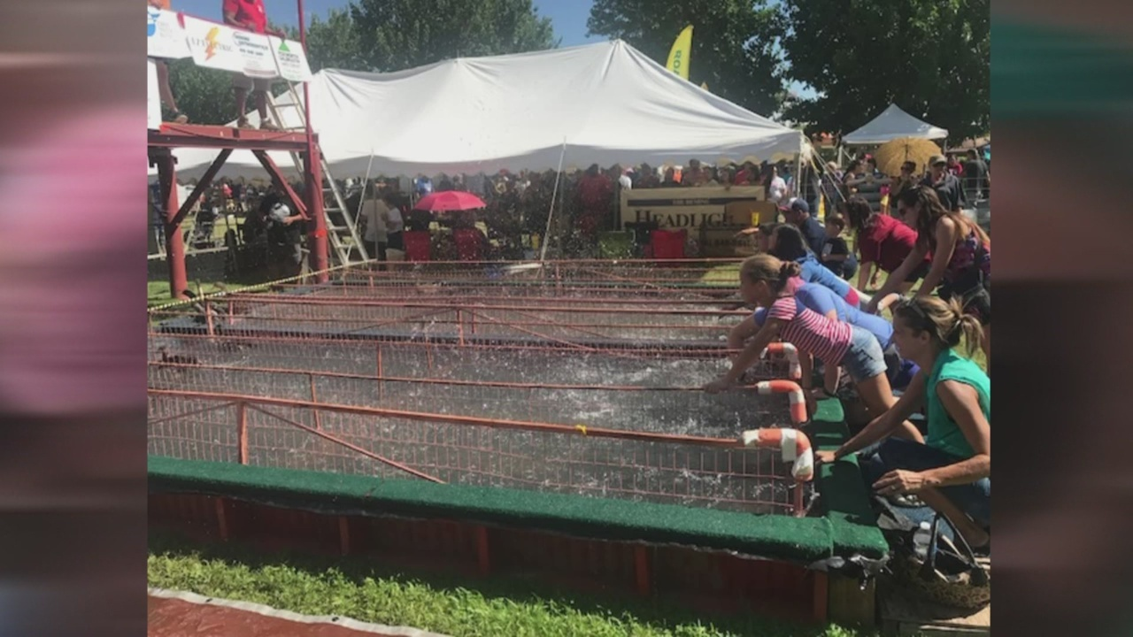 2018_Great_American_Duck_Races_0_20180820190937