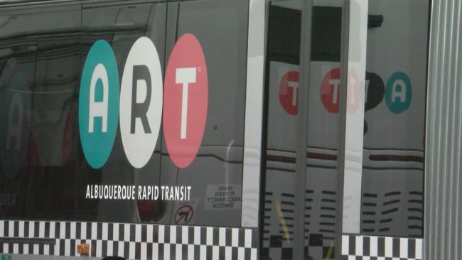 ART Albuquerque Rapid Transit stock_1520204493708.jpg.jpg