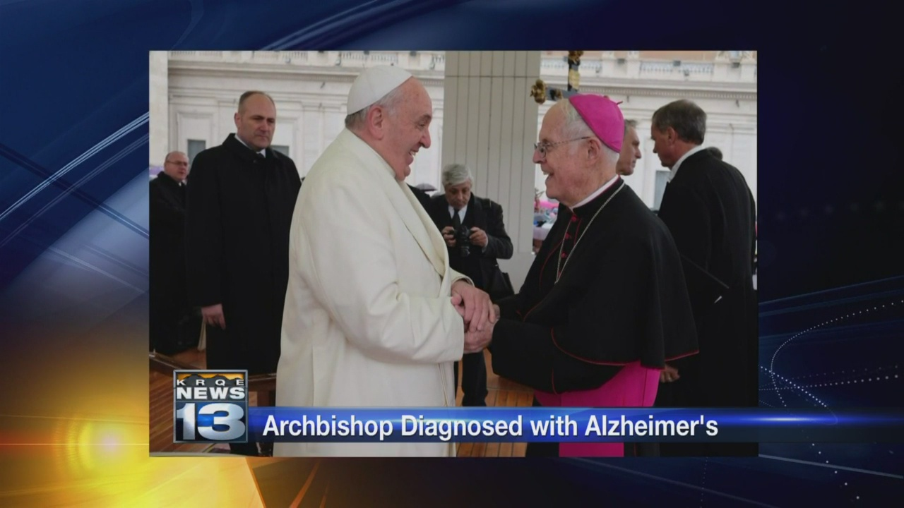 Archbishop diagnosed with Alzheimer's_1535064423101.jpg.jpg