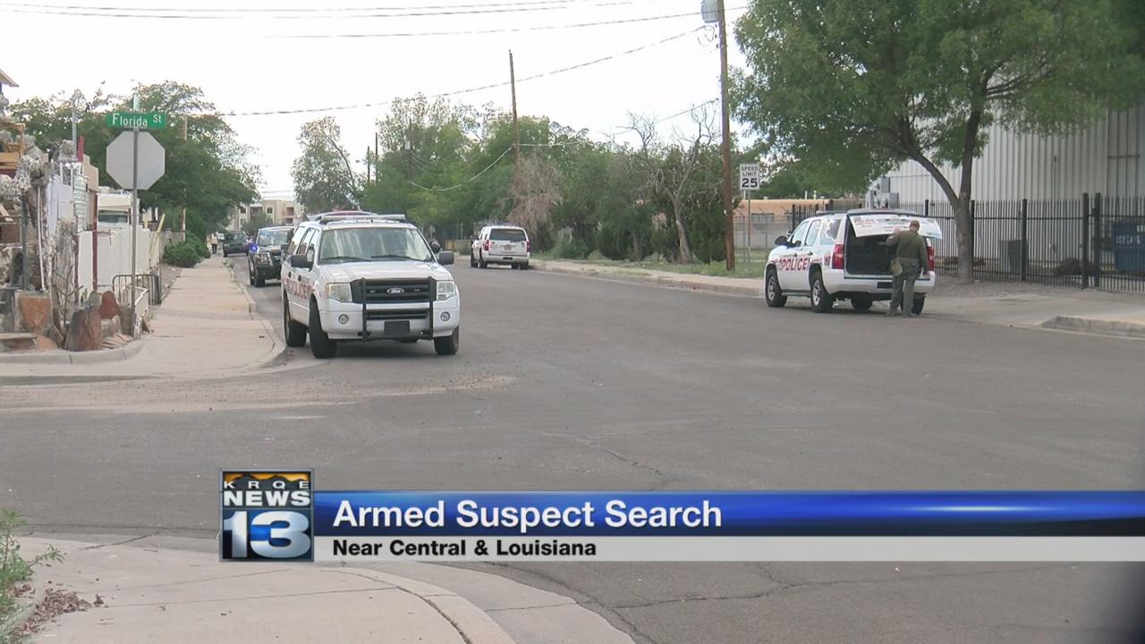 Armed suspect_1535370074524.jpg.jpg