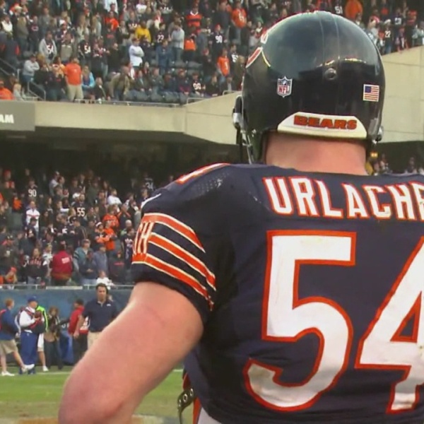 Brian_Urlacher_drafted_to_Chicago_Bears_0_20180726133038