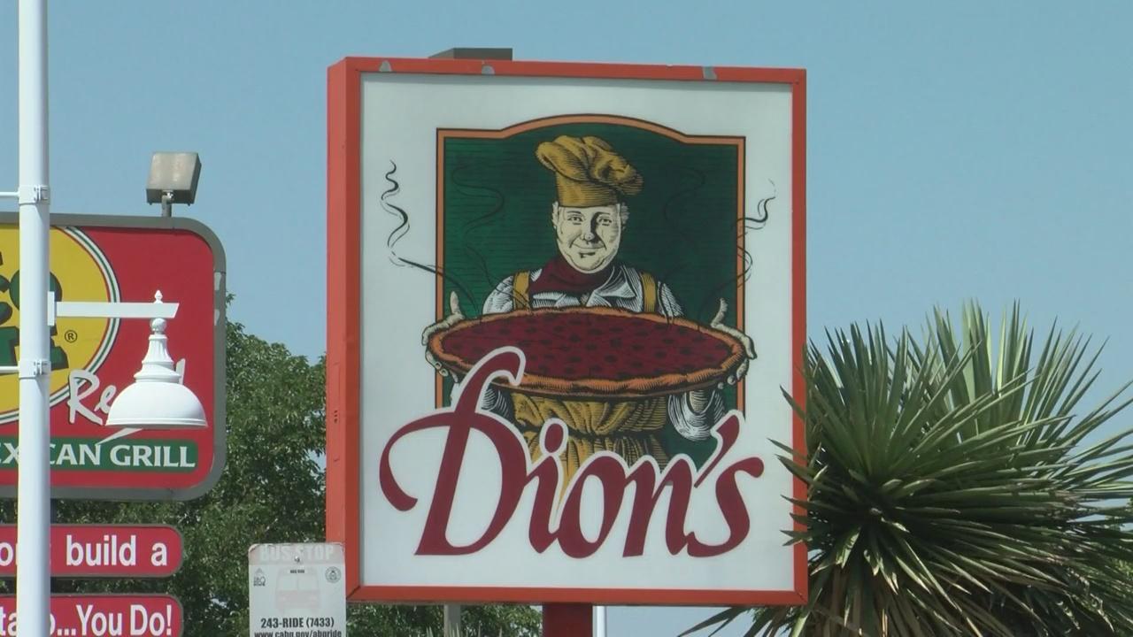 Dion's_1535063430215.jpg