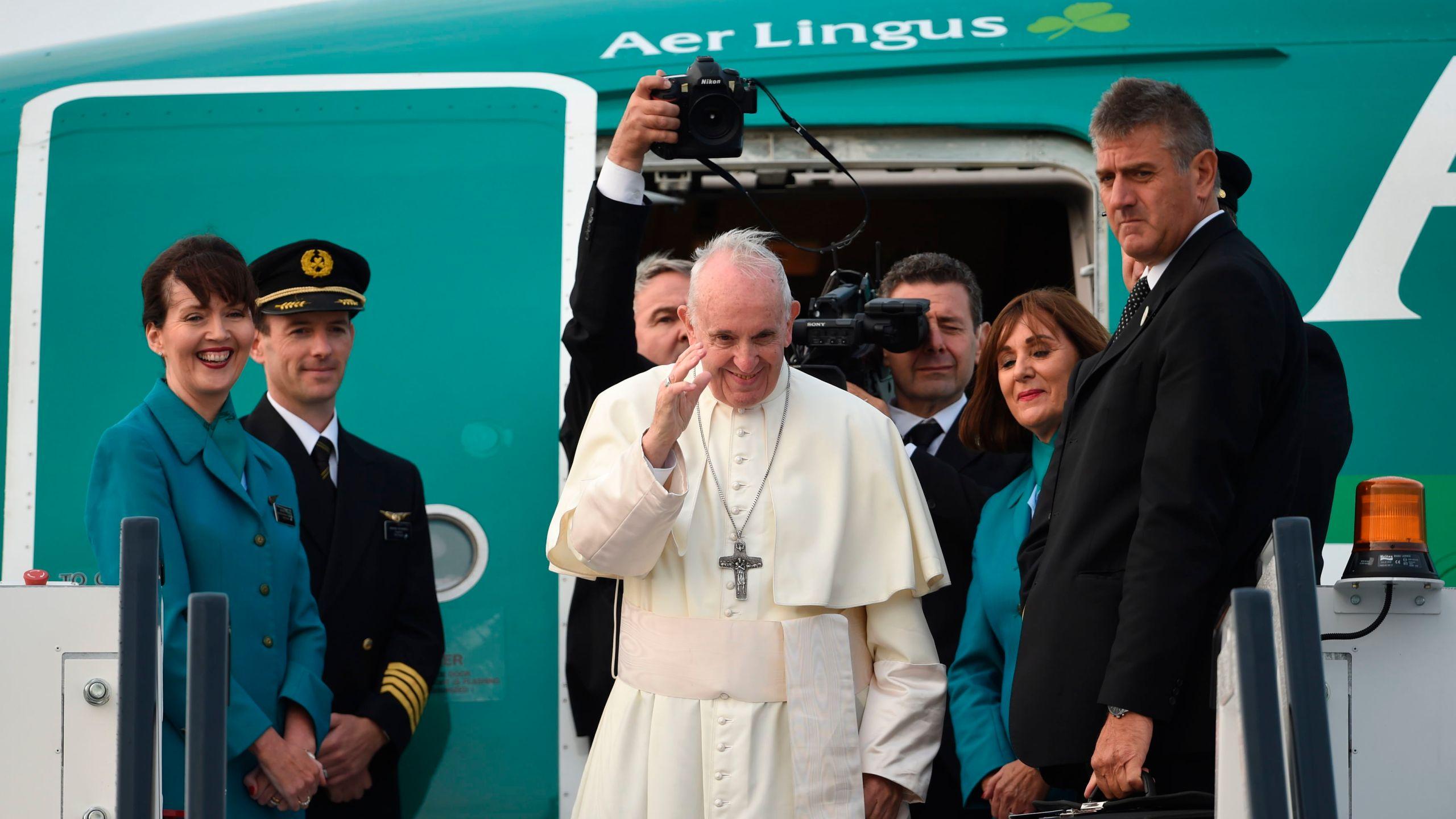 Ireland_Pope_53784-159532.jpg09750013
