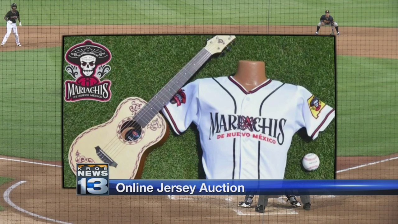 Isotopes jersey auction_1534376639009.jpg.jpg