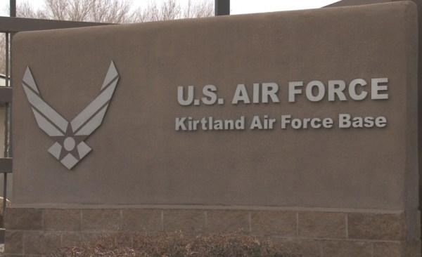 Kirtland Air Force Base_1520263192804.jpg.jpg