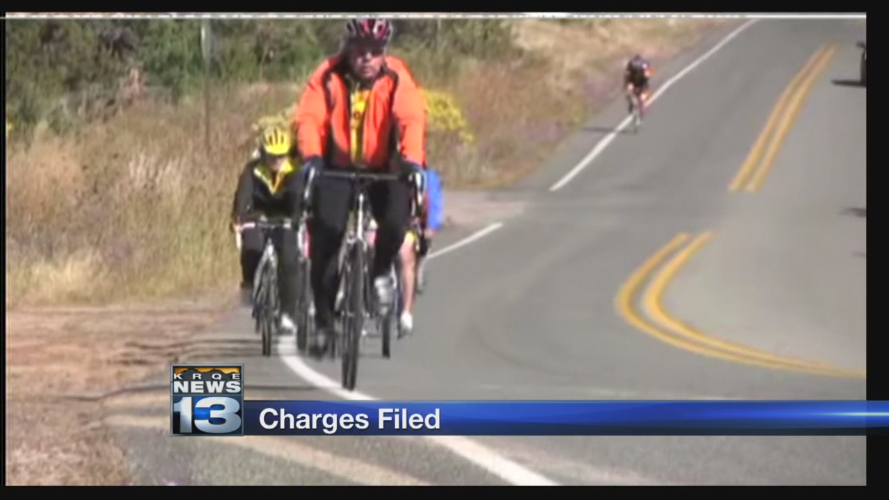 Man charged months after bicyclists say he ran them down_1533253586739.jpg.jpg
