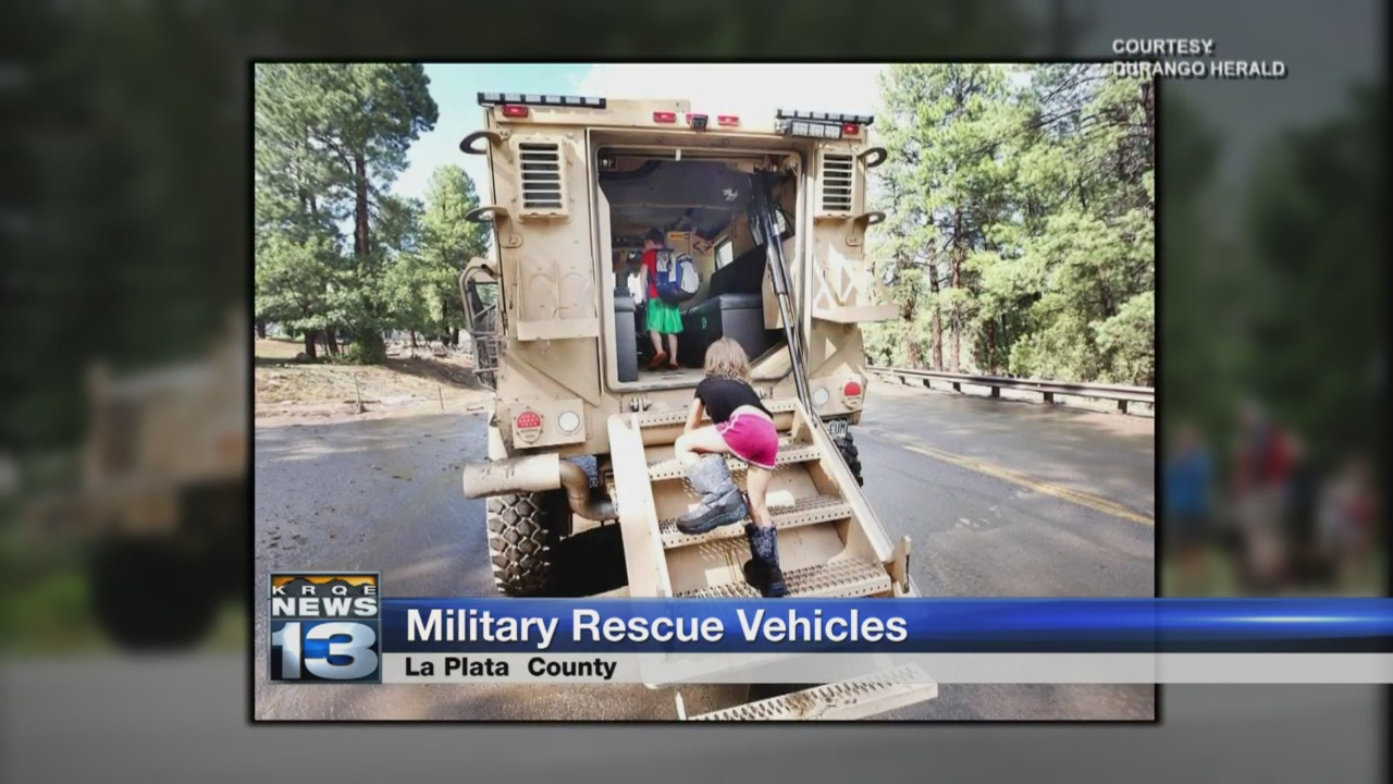Military rescue vehicles_1533163680171.jpg.jpg
