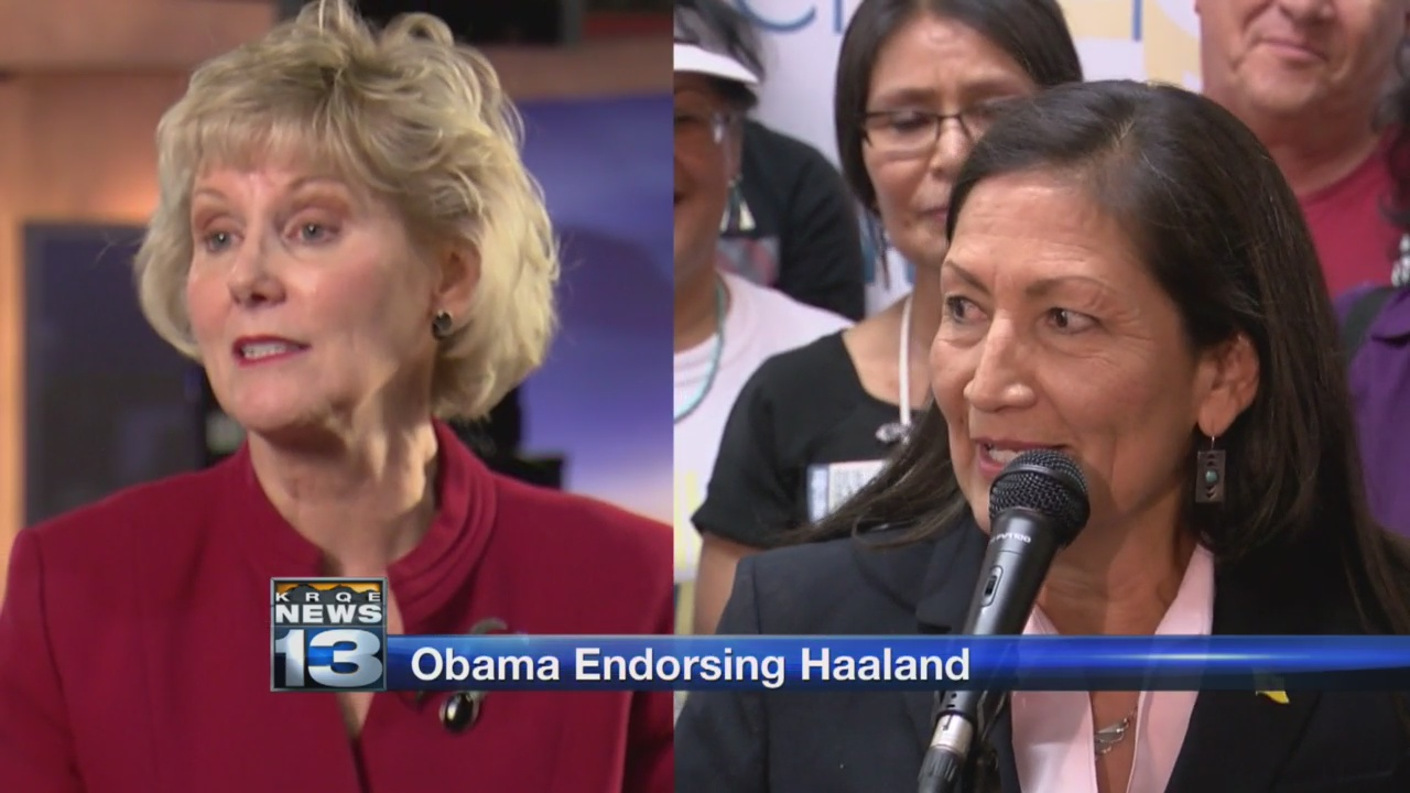 Obama endorses Haaland_1533183168235.jpg.jpg
