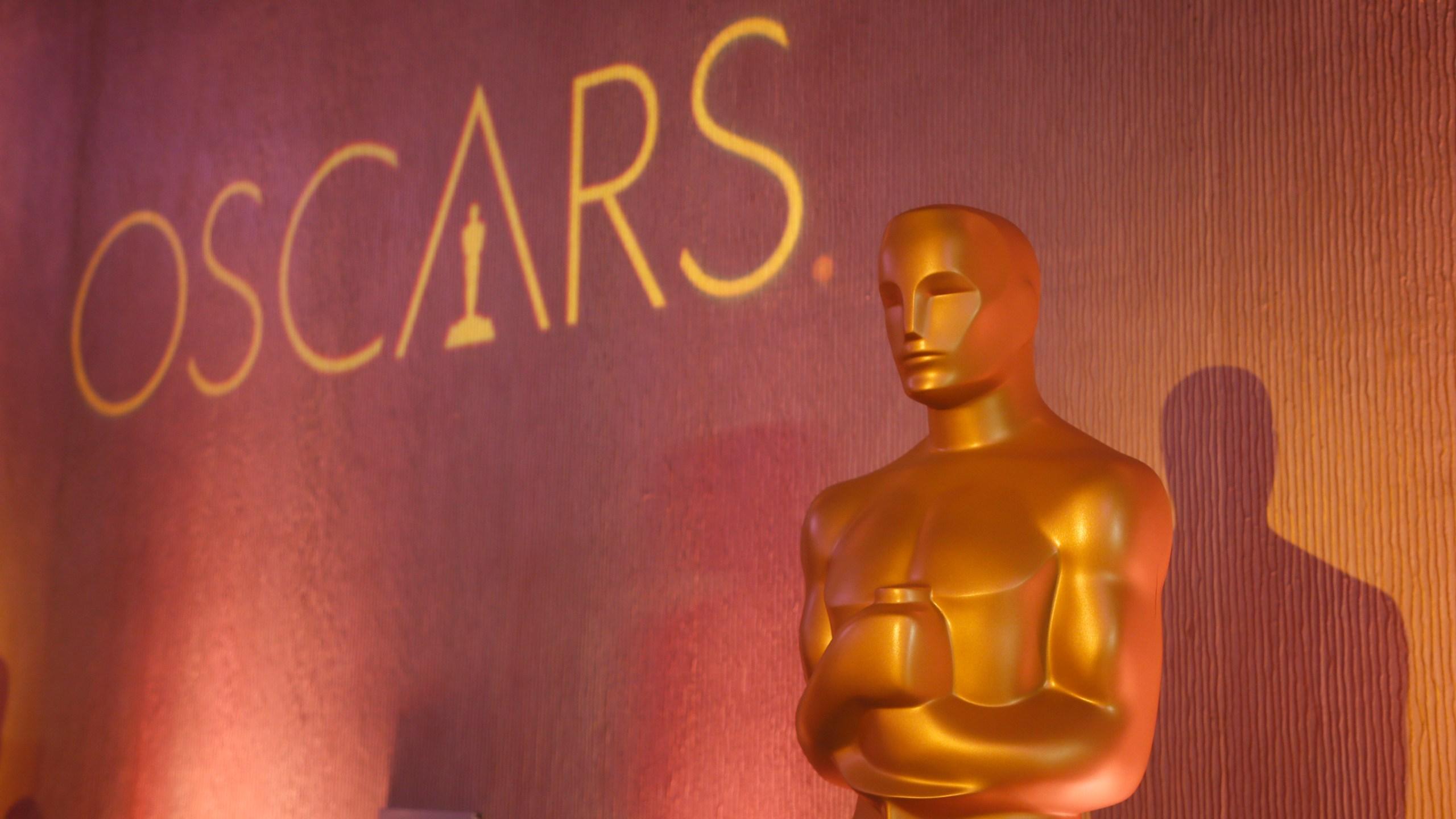 Oscars Popularity Contest_1533921593720