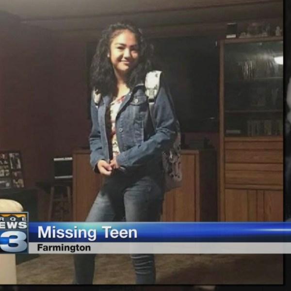 Police search for missing Farmington teen_1534722124626.jpg.jpg