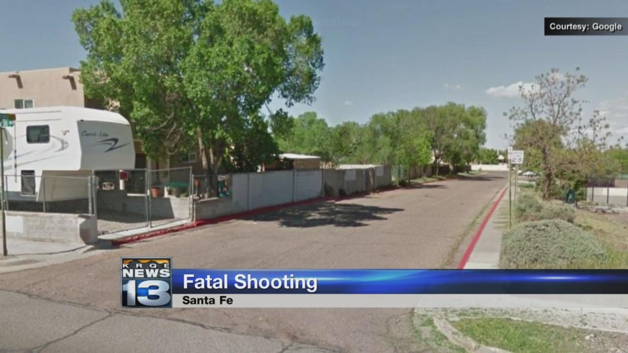 SF Fatal shooting_1532974421130.jpg.jpg
