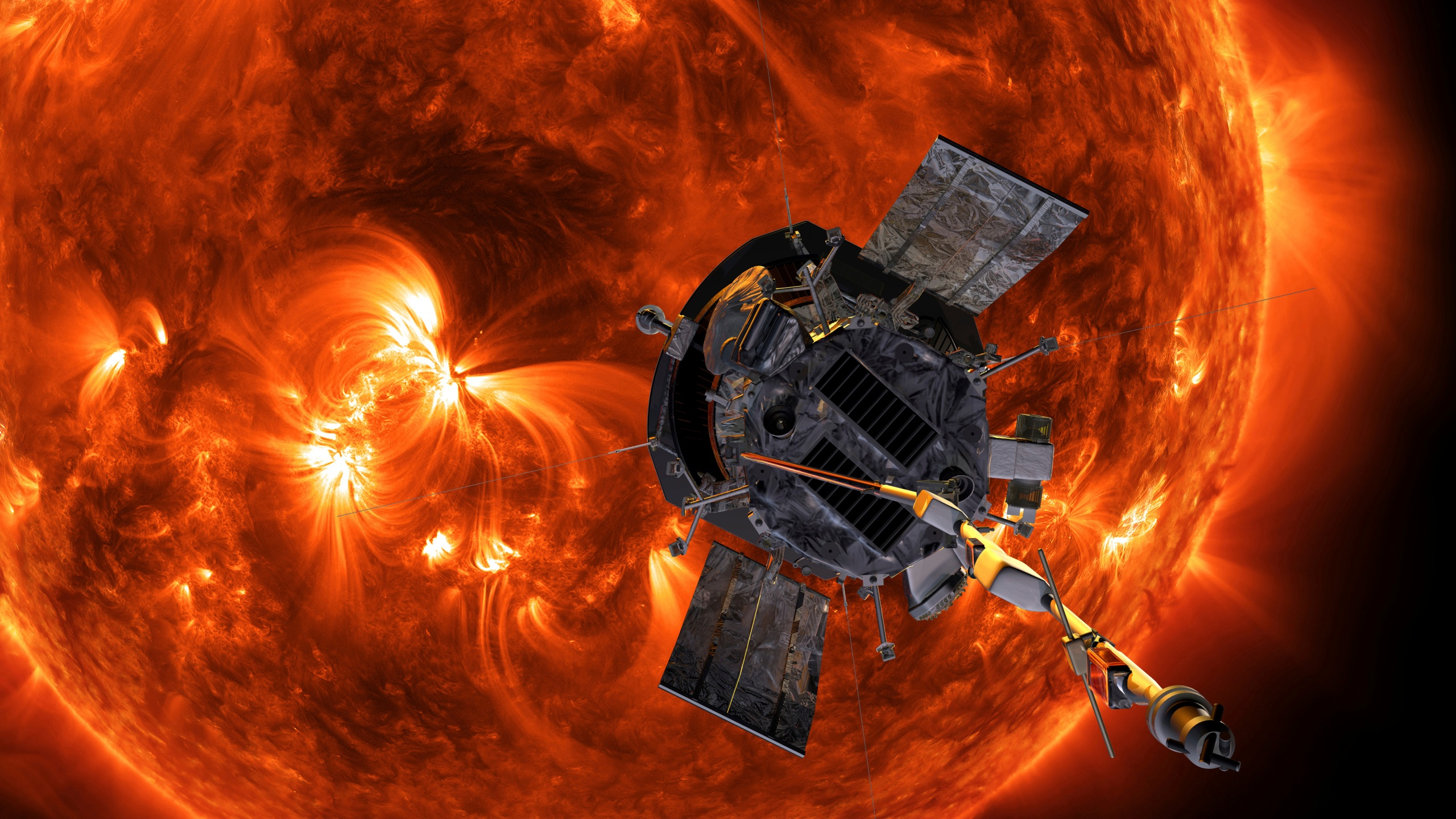 Space_Close_To_The_Sun_50041-159532.jpg66952560