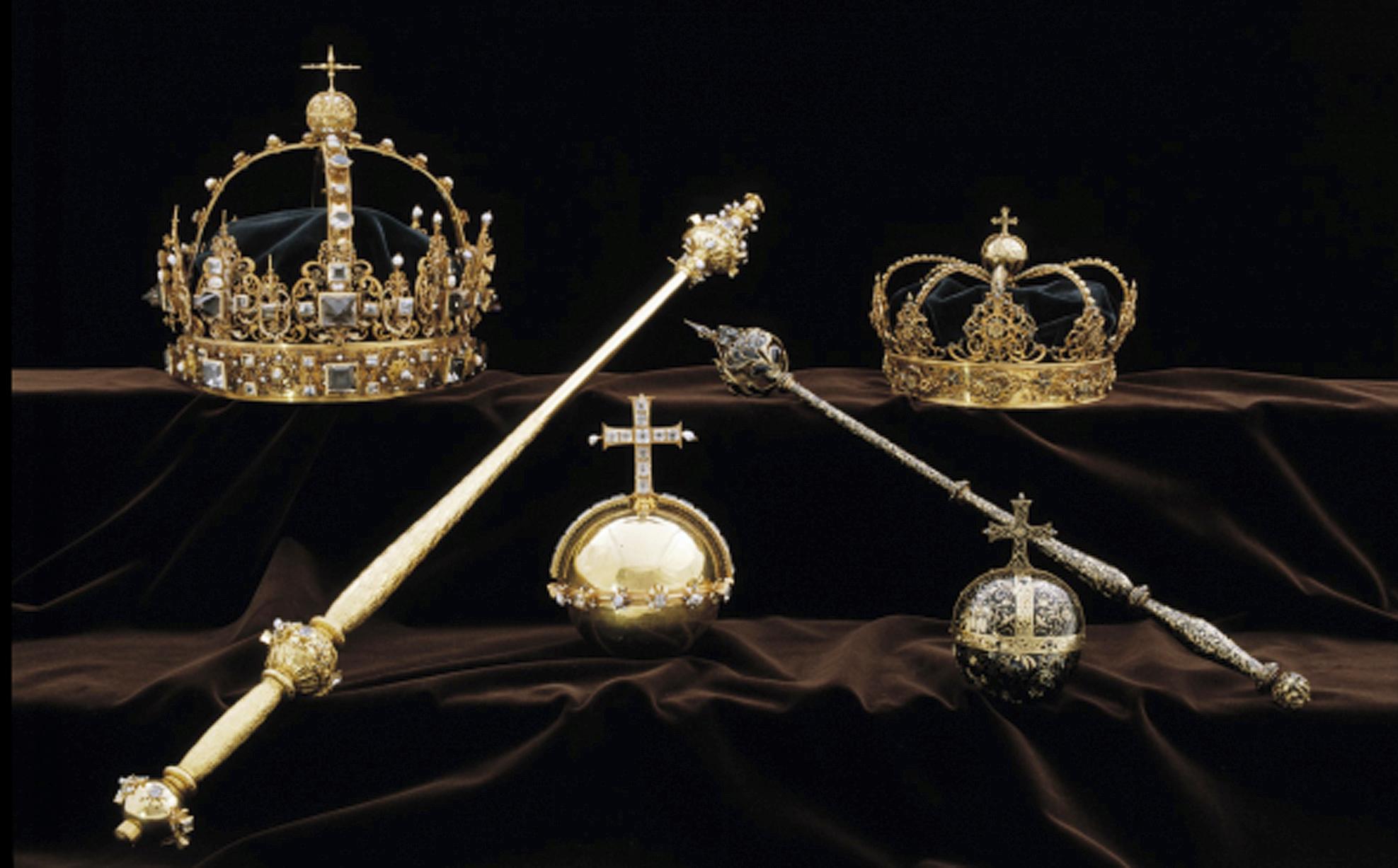 Sweden_Crown_Heist_76426-159532.jpg08336579