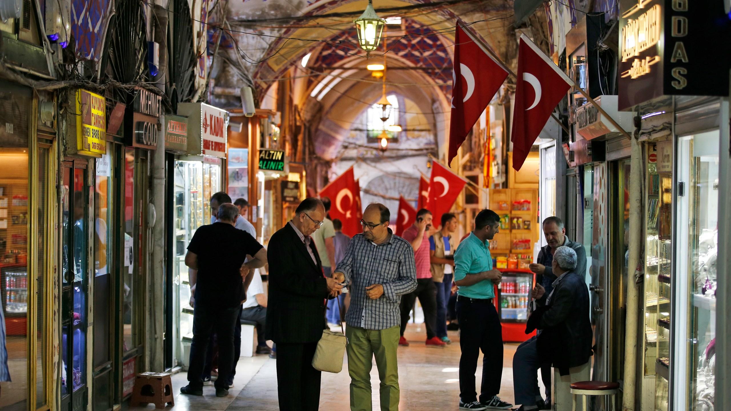 Turkey_Economy_72691-159532.jpg61675046