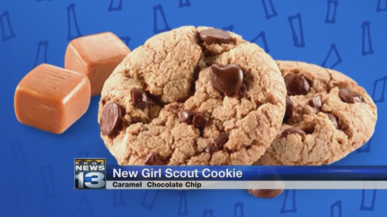 cookie_1534337391946.jpg