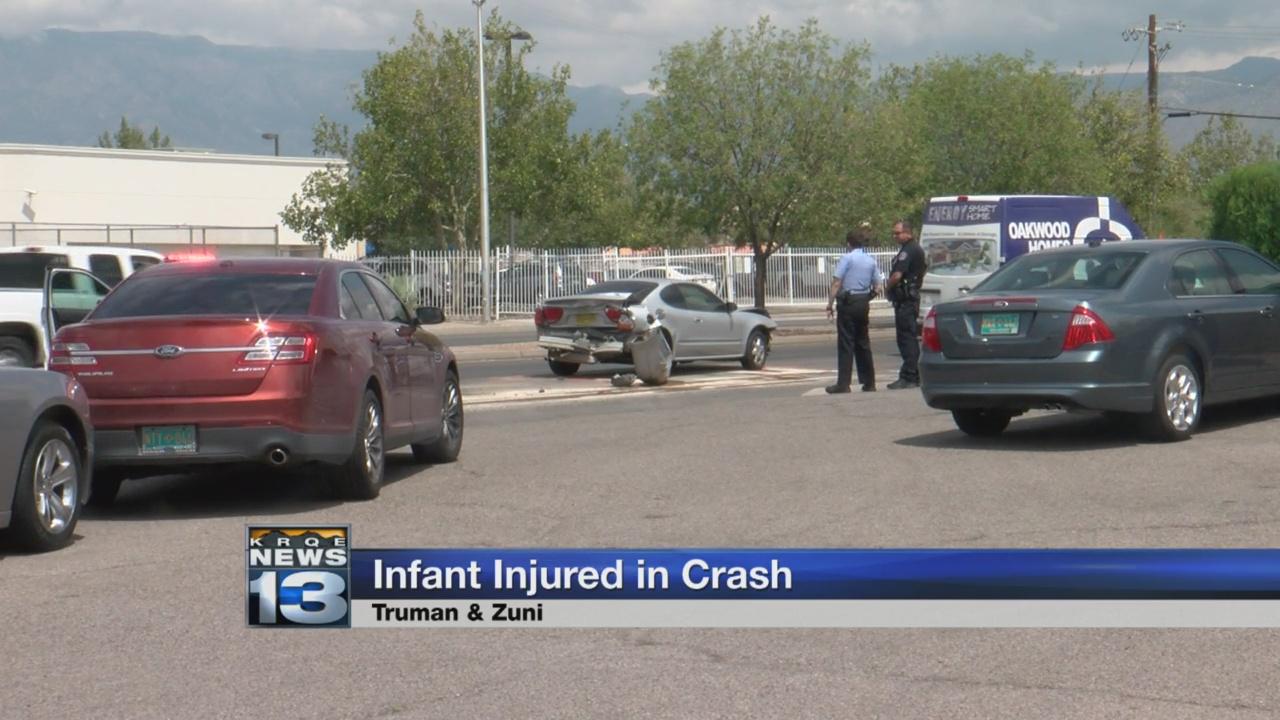 infant injured in crash_1534981670739.jpg.jpg