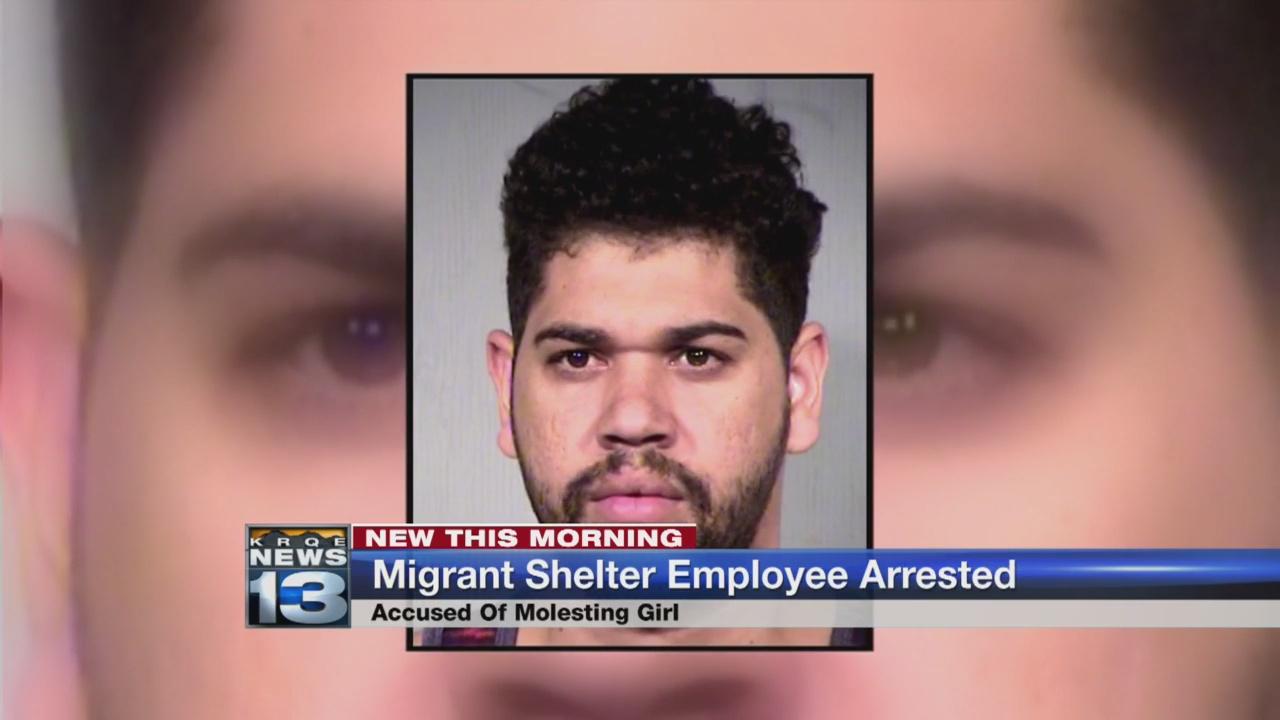 migrant worker assault_1533213402695.jpg.jpg