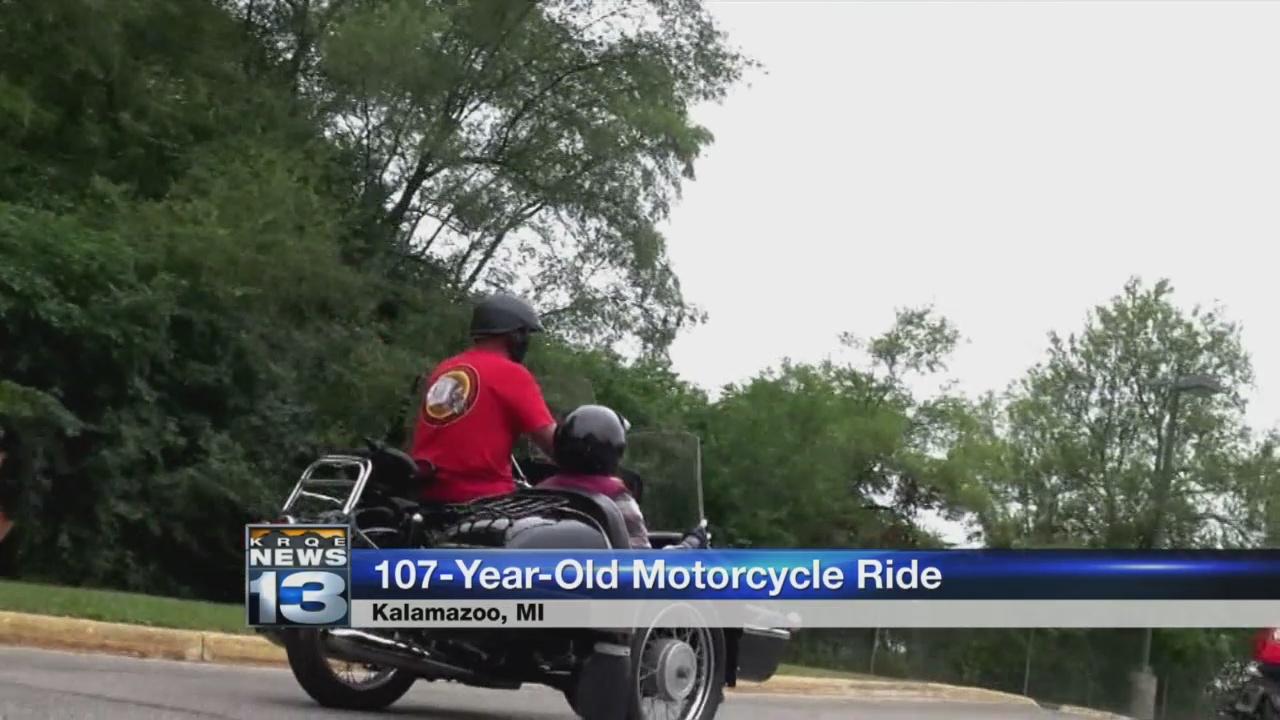 motorcycle ride_1534165113724.jpg.jpg