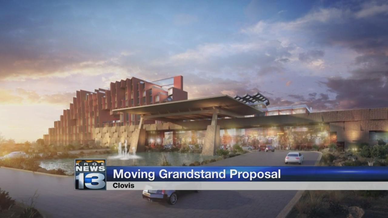 moving grandstand proposal_1535064629974.jpg.jpg
